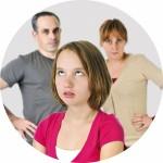 aide à l'orientation pour les jeunes